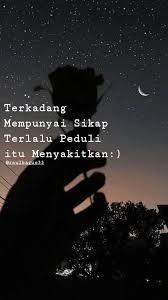 quotes senja facebook