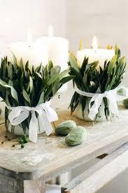18 budget friendly diy wedding ideas