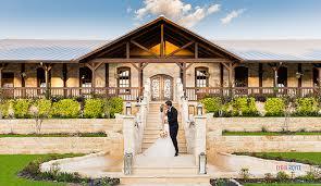 dallas wedding venues the springs