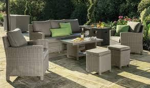 palma sofa set casual dining garden