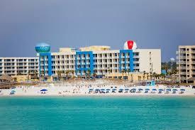 hotels in okaloosa island rouydadnews