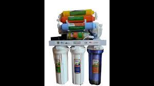 Phân biệt máy lọc nước tốt, chính hãng so với máy lọc nước Trung ...