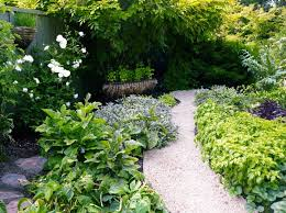 8 garden path ideas to mesmerize your