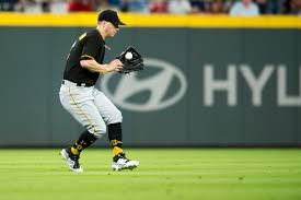 Pittsburgh Pirates: Corey Dickerson Gives Credit For Defense