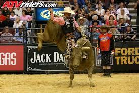 professional bull riders wallpapers