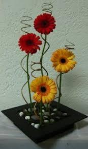 arreglo floral para eventos Floristería mexico centros de mesa ...