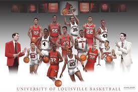 louisville basketball wallpapers