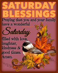 The Horse Mafia - Saturday Blessings | Facebook