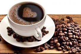 Valentus SLIM Roast Coffee - Jedzenie i picie - 5 zdjęć |  Facebook