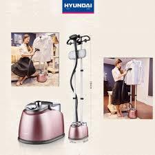 Mua Bàn ủi hơi nước đứng Hyundai HY-1518 giá chỉ 2.000.000 ...