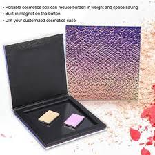 palette grident eyeshadow powder