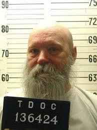 Oscar Franklin Smith | Murderpedia, the encyclopedia of murderers