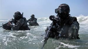 49 navy seals wallpaper for