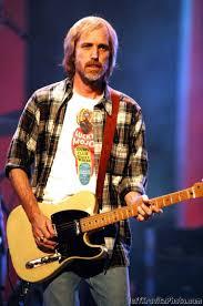 Tom Petty 1989-2017 — Jeff Kravitz Photo | Petty, Tom petty, Toms