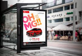 MG Motors y su exitosa campaña OH MG | Agencia Global