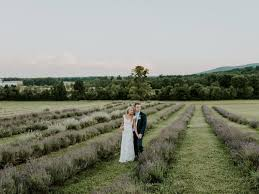 get married in maryland