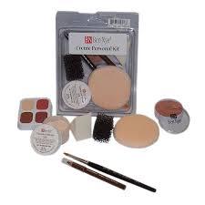 ben nye makeup kits ben nye personal