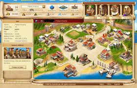 good 10 city building browser games for