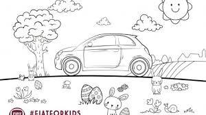 Nieuws Zeeuw Automotive