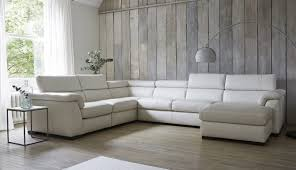 best large sofas for large families