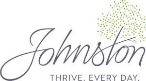 Johnston Home Remodeling Company | Compassion Builders, Iowa