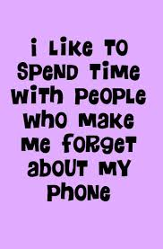 spending time someone quotes friends quotes time