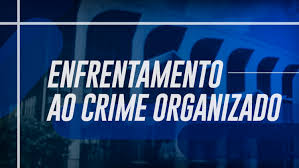 Combate ao crime organizado com isolamento de lideranças e ...