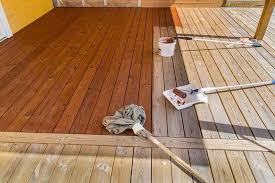 top 10 best deck stains to in 2020