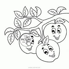 30 tranh tô màu quả cam với nhiều hình ảnh dễ thương cho bé - Jadiny trong  2020 | Trang tô màu, Sách tô màu, Hình ảnh