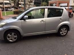 「マレーシア タクシー」の画像検索結果