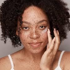 10 best natural eye creams and serums
