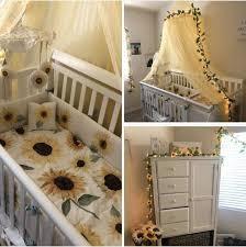 baby room themes baby girl nursery room