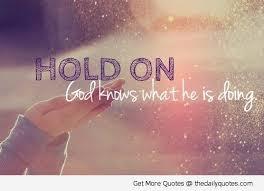 quotes about faith and hope page bestquotes
