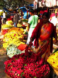 file flower selling jpg
