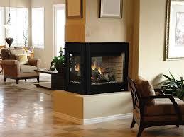 fireplace installation kansas city