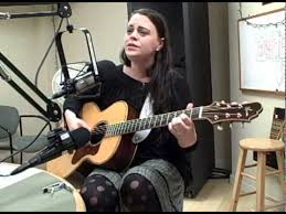 """Chords for Mindy Smith """"Train Song"""""""