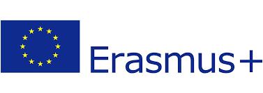 Partir avec Erasmus+ | IMT-BS