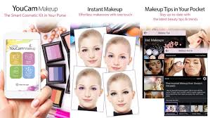 photo makeup software free for windows