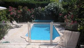 Quick Guide On Pool Safety Fence Installation Reminders Included My Pool Safety Pty Ltd