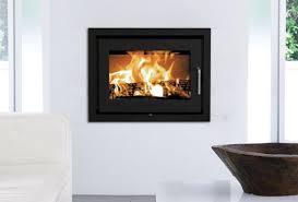 morso fireplaces cc fourways