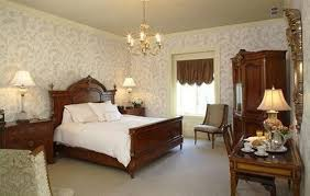 oheka castle hotel estate huntington