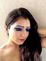 anu taneja makeup artist tokyo tokyo