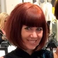 Candice Johnson - Executive Admin - Adobe Systems | LinkedIn
