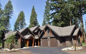 prime suncadia home with 3 bedrooms