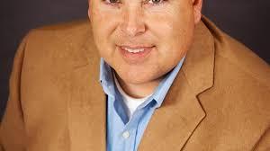 Brian J. Smith to run for Provo's District 3 council seat | Provo News |  heraldextra.com