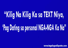love quotes for him tagalog text image quotes at com