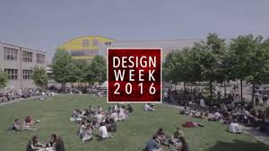 Design Week 2016 - POLIMI Design System - YouTube