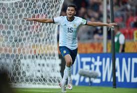 Son dakika transfer haberi: Galatasaray'a Arjantinli maestro! Fatih Terim o  ismi istiyor - Son dakika Galatasaray haberleri - Fotomaç