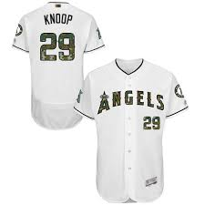 Image result for bobby knoop angels #29