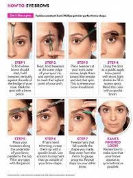 huda beauty eyeshadow makeup